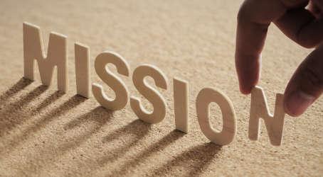 mission reseau alto belgique